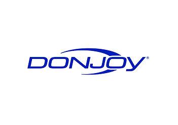 donjoy.jpg