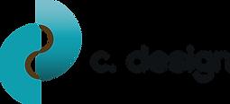 c-design-logo horizontal.png