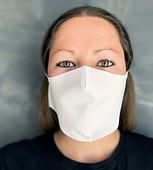 masque de protection tissu oeko tex.png