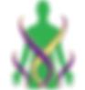 eric vasseur logo