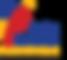 Logo_CA_Portes_de_France-Thionville.png