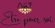 aurelie wolff logo.png