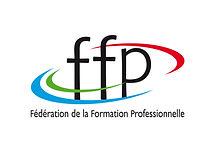 LOGO FFP.jpg