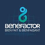 benefactor social-logo.png