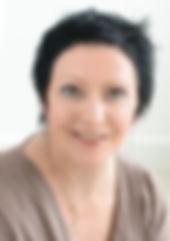 marie-edith (2).JPG