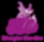 Logo Beraengere bien etre-01.png