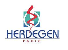 logo-Herdegen-definitif.jpg
