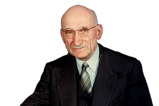 Robert_Schuman782-3f305ba0f5.png