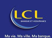 lcl_logo_bleu_signature.jpg