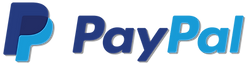 paypal-2.png