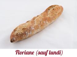 Floriane