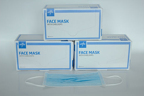 masques 2.jpg