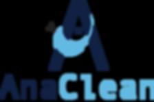 ANACLEAN (logotipo).png