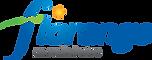 logo-florange-grande.png