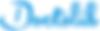 Logo-Doctolib-990x306.png