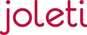 JOLETI-logo.jpg