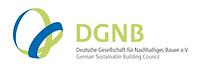 logo dgnb.png