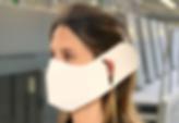 masque en papier.png