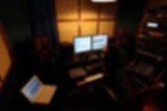 Sawan Dutta's Music Studio