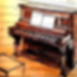 Sawan Dutta Bollywood Music Director's Niendorf | Sawan Dutta's Sketches