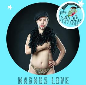 Magnus-Love-instagram1080.png