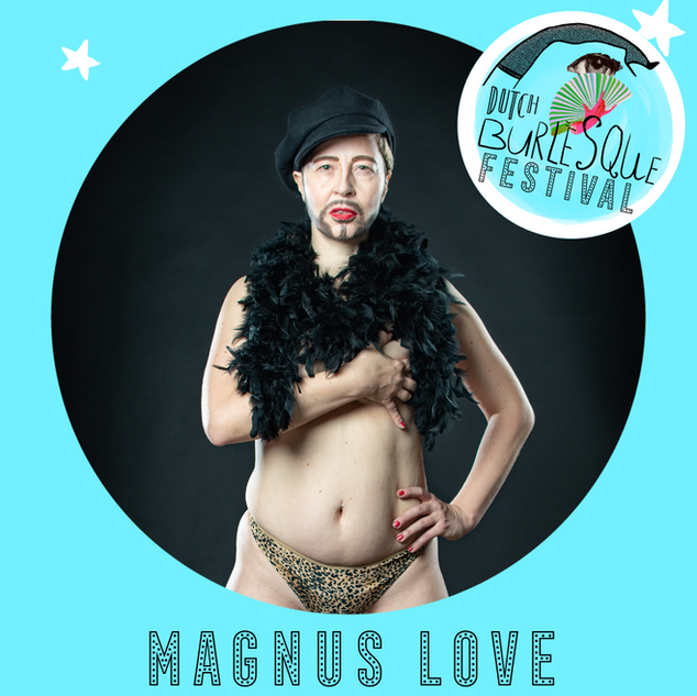 Magnus-Love-instagram1080.png