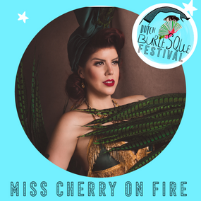 Miss-Cherry-on-Fire-instagram1080.png