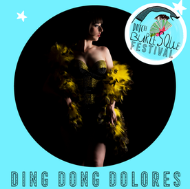 Ding-Dong-Dolores-instagram1080.png