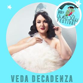 Veda-DeCadenza-instagram1080.png