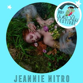 Jeannie-Nitro-instagram1080.png
