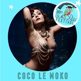 Coco-le-Moko-instagram1080.png
