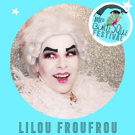 Lilou-FrouFrou-instagram1080.png