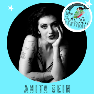 Anita-Gein-instagram1080.png