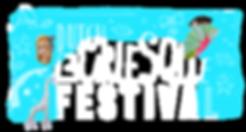Dutch Burlesque Festival