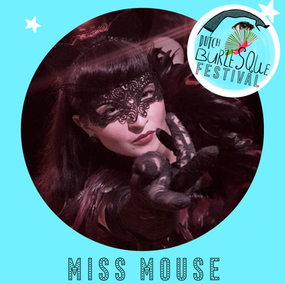 Miss-Mouse-instagram1080.png