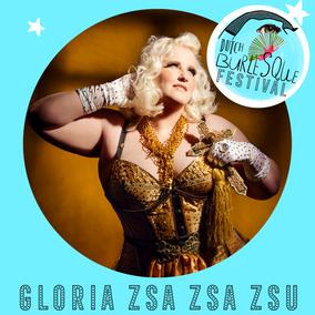 Gloria-Zsa-Zsa-Zsu-instagram1080.png