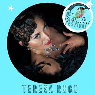 Teresa-Rugo-instagram1080.png