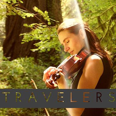 Jenna Colombet Travelers.jpg