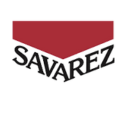 savarez.png