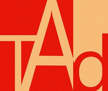 The Artist District logo1.jpg