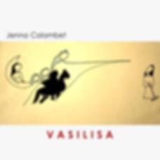 00 Couverture Vasilisa.jpg