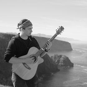 Dani Vargas Fingerstyle Guitar.JPG