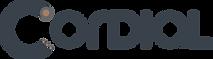 CORDIAL_Logo.png