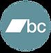 145-1450001_bandcamp-logo-white-png-png-