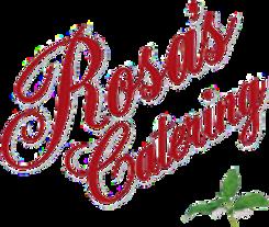 rosas_catering-1-300x186_edited_edited.p