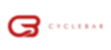 OC-Cyclebar-logo.png