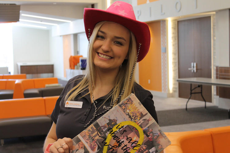 SM2020- Cowgirl Shelby.JPG