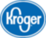 Current_Kroger_logo.svg.png