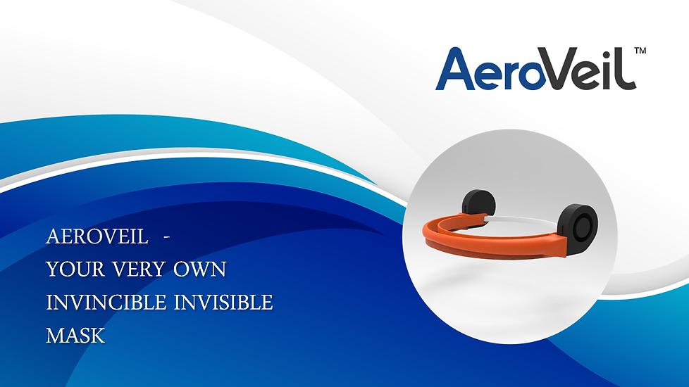 Aeroviel.png
