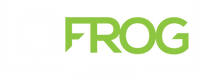 QFROGLabs_v2_Logo-Reverse.png